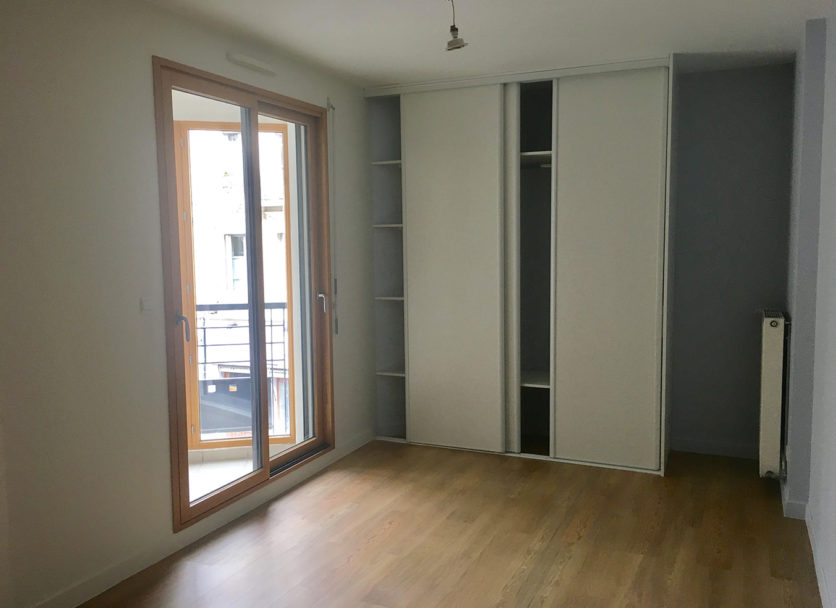 cabinet-appartement5